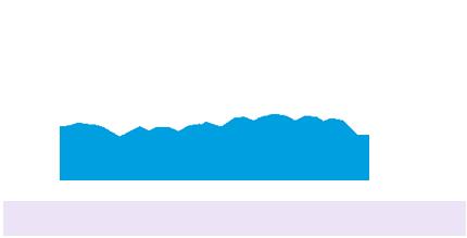 Raynok Logo
